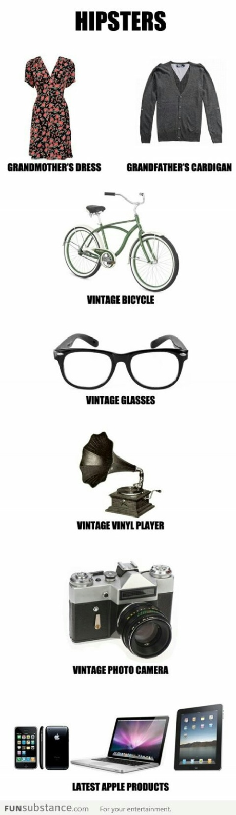 hipsters